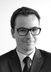 Raphaël Berger - Ifop (3)