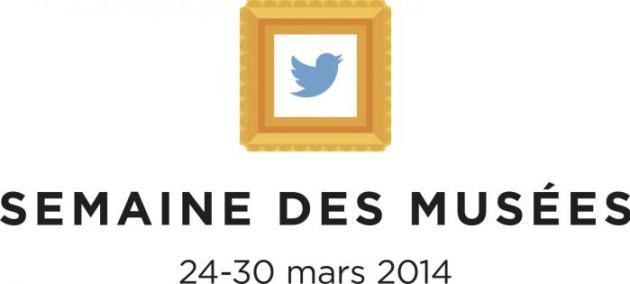 Semaine_Des_Musees logo 2