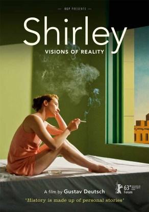 Shirley-IIHIH