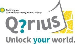 Smithsonian National museum Q_rius_RGB