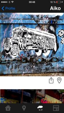 Street art ny appli hp screen 3 568x568