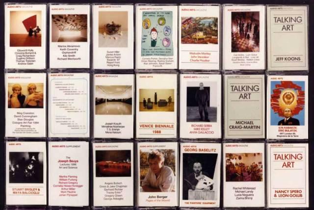 Tate Audio Arts-featured-image