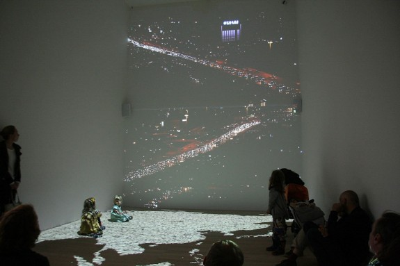 Tate ExpArtCities4