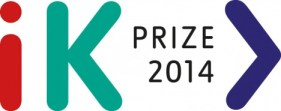 Tate ik_prize_logo_banner_0