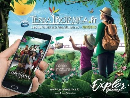 TerraBotanica-Explorgames