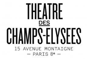 Theatre_des_Champs-Elysees_logo