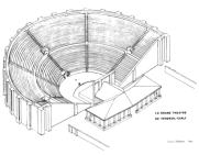 Visuel_theatre_vendeuil_caply