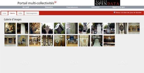 alsace portail open data