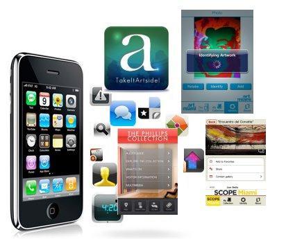 appli1