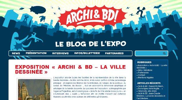 archi-et-bd