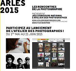 arles Concours_Atelier_du_photographe