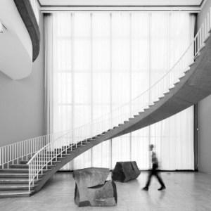 art-institute-chicago-app-parcours-3