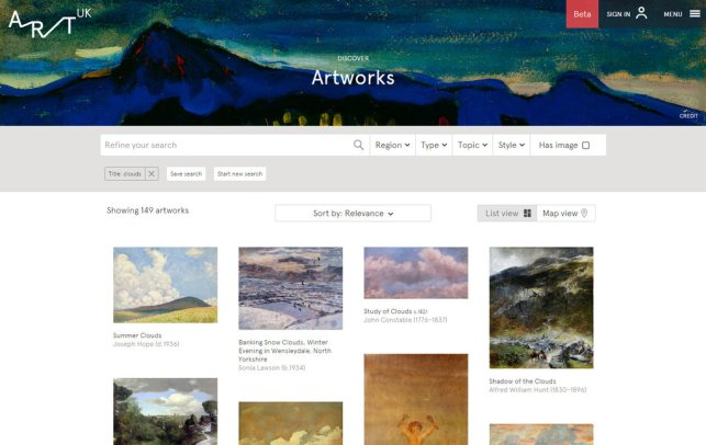 art uk artworks-index_search-results_clouds1