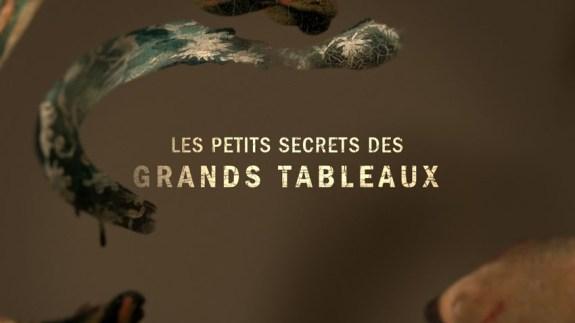 arte-petits-secrets-des-grands-tableaux-03_v2