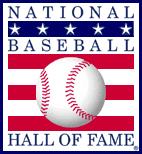 baseball NB_HOF_logo