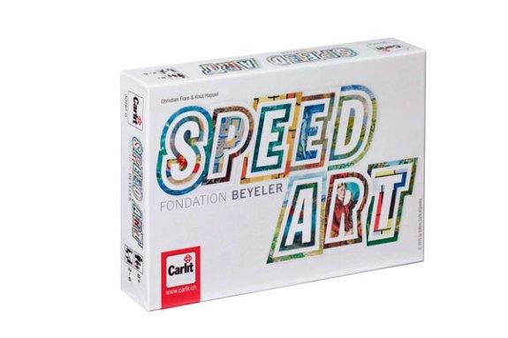 beyeler SpeedArt_couv_boite