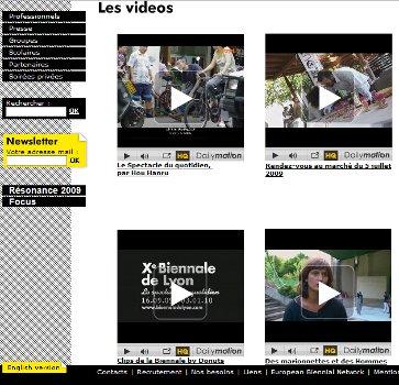 biennale-de-lyon2
