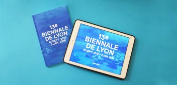 biennale lyon 2015 catalogue
