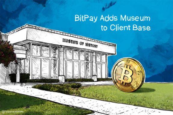 (c) cointelegraph.com