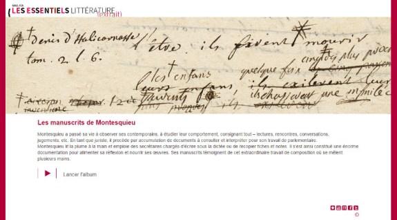 bnf site montesquieu 5