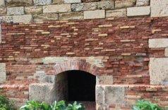 briques_cheminees