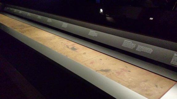 british museum scroll 3