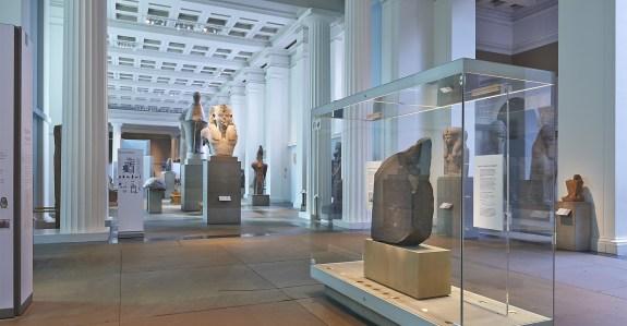 british museum vr oculus Lead-image-Galleries-Room-4-alternative-view2