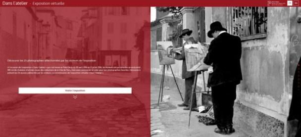 capture_mini_site_dans_latelier