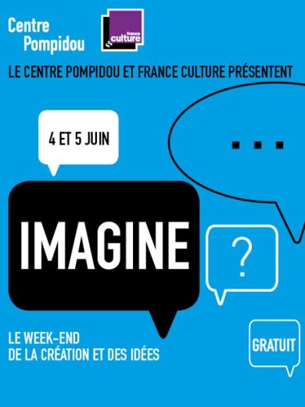 centre pompidou Texte-LES-PLATEAUX-DE-FRANCE-CULTURE