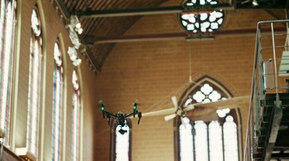 cnam-mooc-cnam-drone