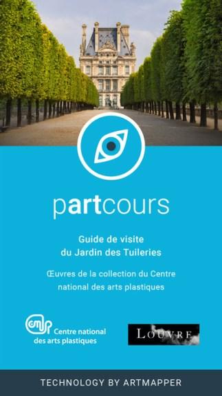 cnap-app-tuileries-screen696x696