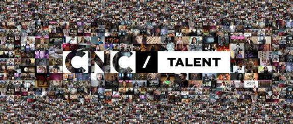 cnc talent