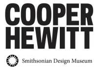 Cooper Hewitt Wordmark