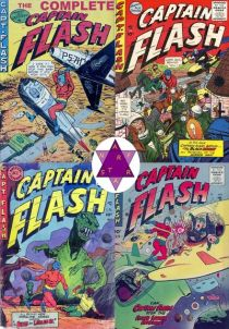 digital comic museum captain flash comic-book-7_4822780