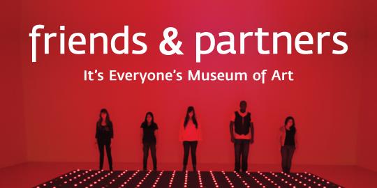dma friends_partners 2