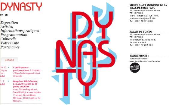 dynasty3