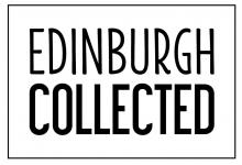 edinburgh collected_logo_only_