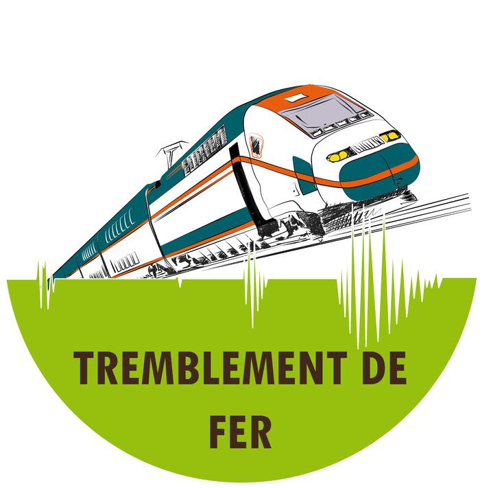 BRUITAGE TERRE TÉLÉCHARGER TREMBLEMENT DE