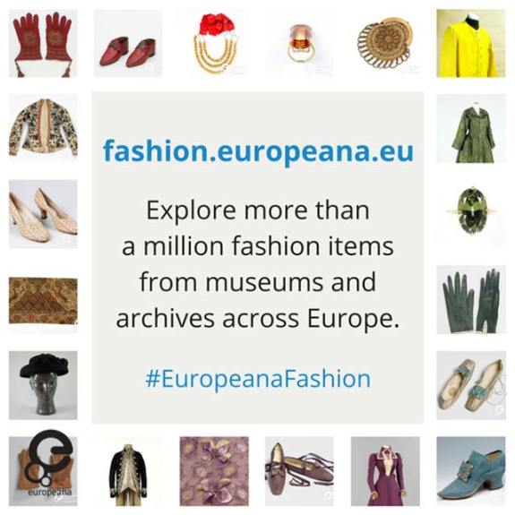 europeana fashion more-than-a-million