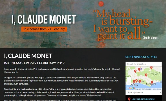 exhibition-screen-site-monet