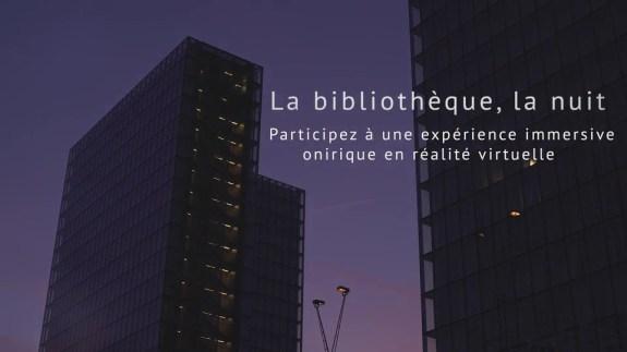expo_bibliotheque_la_nuit