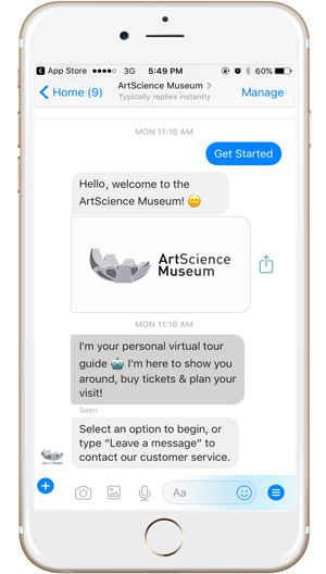 fb-chat-bot-mobile-full-300x500