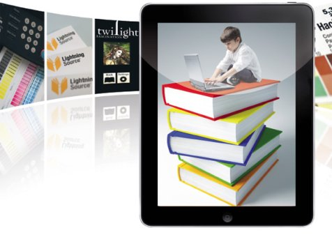 focus_publishing_google1