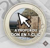 fondation du patrimoine don en 1 clic