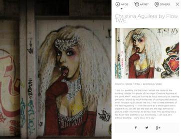 graffiti general-pantin-betc-10 oeuvre