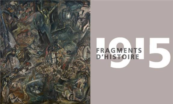 grenoble fragments d histoire