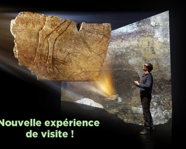 grotte_jaillissement_1151x768_exp