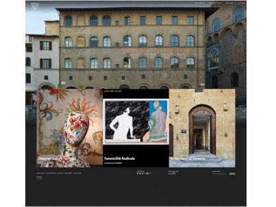 gucci museo1hp