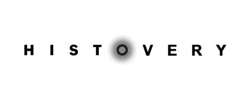 histovery_logo