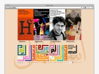 ima-web-refonte2010-04_763